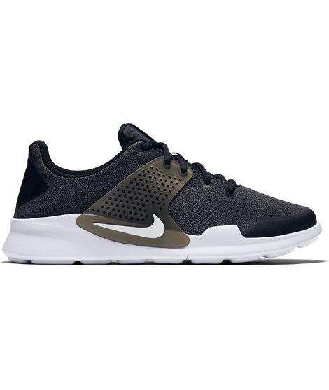 Zapatilla Nike Arrowz para Hombre