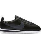 Zapatillas Nike Cortez Classic