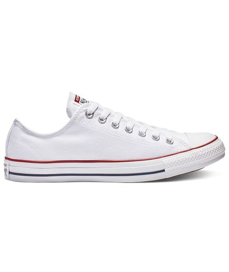 Zapatilla All Star Ox Optical en Blanco