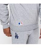 Sudadera Los Angeles Dodgers MLB