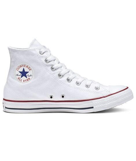 Zapatilla Converse All Star de Chuck Taylor Blanca