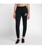 Pantalón Fleece Sportwear Archive