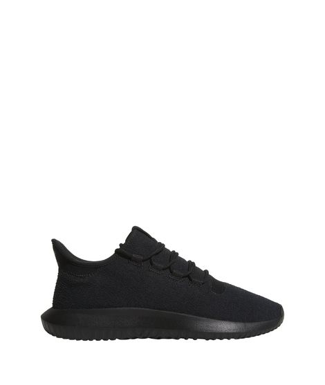 Zapatillas adidas Originals Tubular Shadow