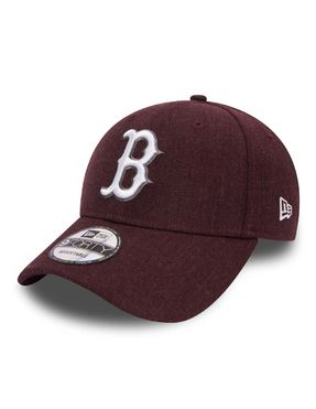 Gorra Boston Red Sox Seasonal Heather 9FORTY