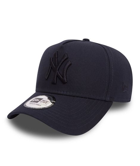 Gorra New York Yankees Essential A Frame 9