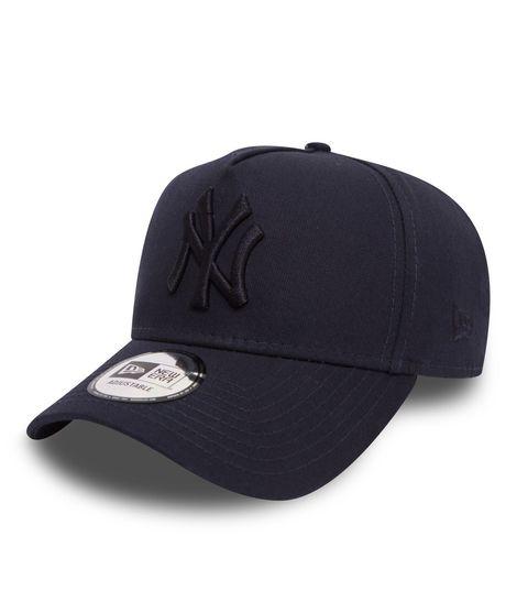 Gorra New York Yankees Essential A Frame 9