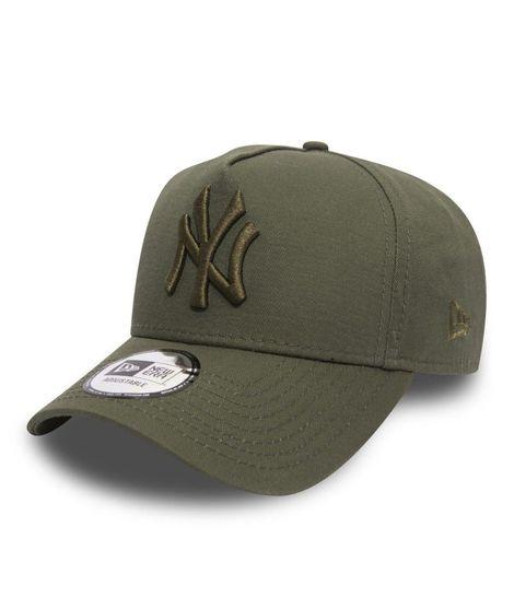 Gorra New Era New York Yankees Essential 9FORTY