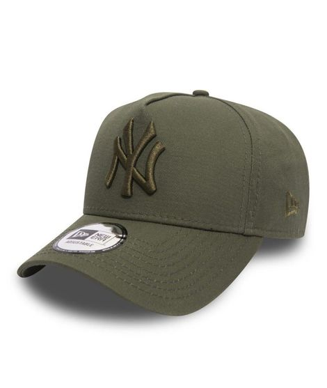 Gorra New York Yankees Essential 9FORTY AF
