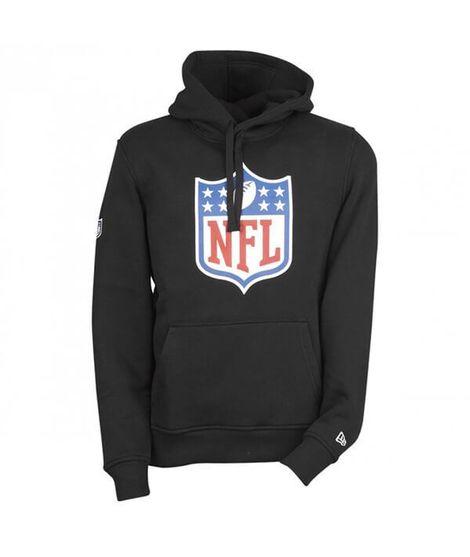 NFL PO HOODY NFLGEN