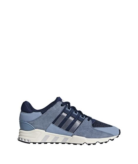 Zapatilla EQT Support RF