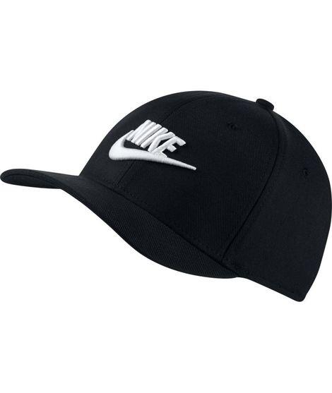 Gorra Nike Classic 99