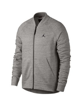 Chaqueta Jordan Sportswear Wings Fleece