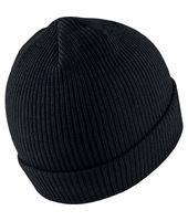 Gorra Jordan Loose Gauge Cuff Knit