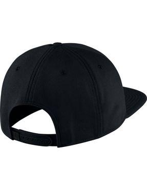 Gorra Nike Jordan Jumpman Snapback Hat