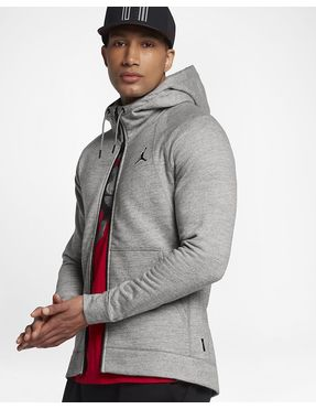 Sudadera Jordan Sportswear Wings Fleece