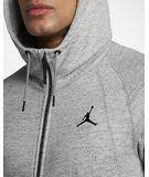 Sudadera Jordan Sportswear Wings Fleece