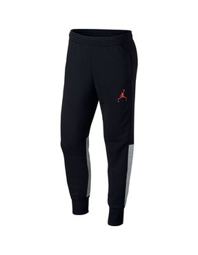 FLIGHT FLEECE CEMENT PANT