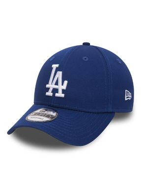 Gorra Los Angeles Dodgers Essential 9FORTY