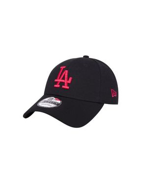 Gorra Los Angeles Dodgers Jersey Pop 9Forty