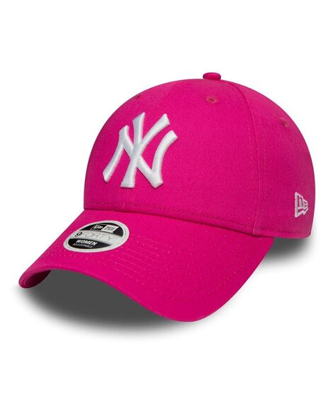 Gorra NY Yankees Fashion Essential 9Forty para Mujer