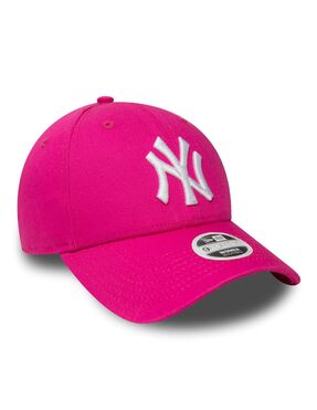Gorra New Era Fashion ESS 9FORTY NY