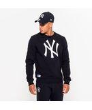 Sudadera NY Yankees