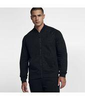 Chaqueta Jordan Sportswear Fleece Bomber
