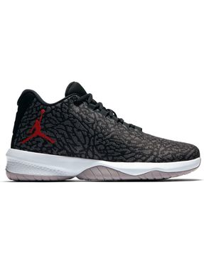 Zapatillas Jordan B. Fly