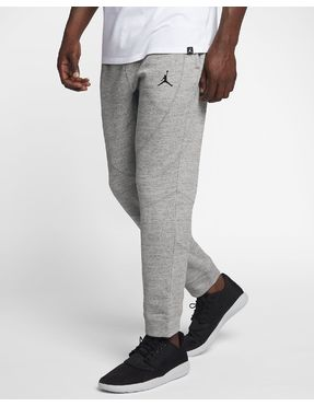 Pantalón Jordan Sportswear Wings Fleece