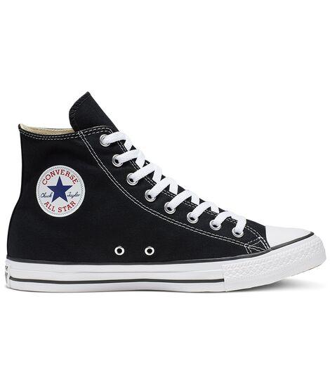 Zapatillas Chuck Taylor All Star Classic Negra