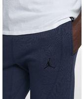 Pantalón Jordan Sportswear Wings Fleece