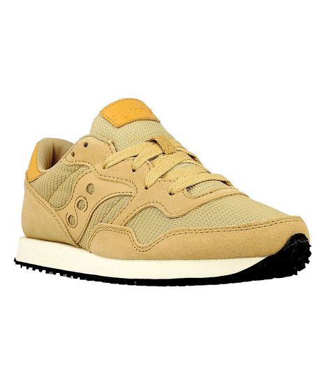 ORIGINALS DXN TRAINER