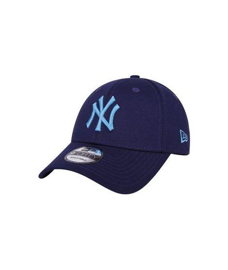 Gorra New York Yankees Jersey Pop 9FORTY