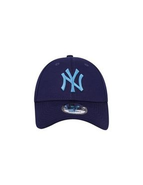 Gorra New York Yankees Jersey Pop 9FORTY