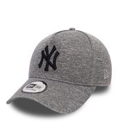 Gorra Trucker NY Yankees Jersey Tech A Frame