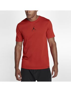 Camiseta Jordan Dry 23/7 Jumpman Basketball