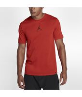 Camiseta Jordan Dry 23/7 Jumpman Basketball
