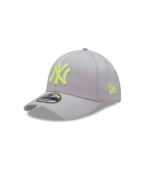 Gorra New Era 9Forty Jersey New York Yankees Ajustable