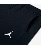 Pantalón Jordan Flight