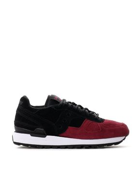 Zapatillas Saucony Originals Shadow