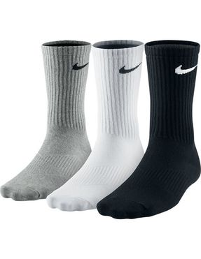 Calcetines Nike Performance Lightweight Crew