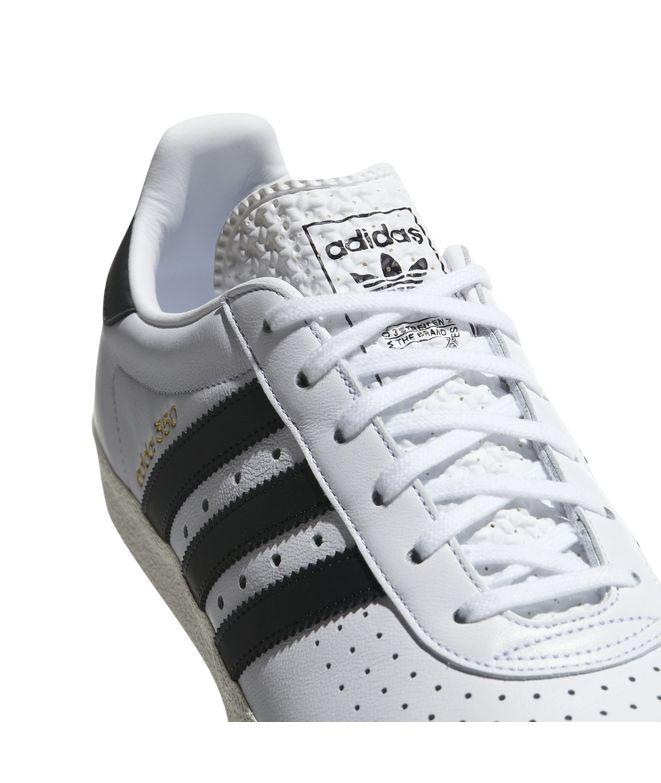 zapatilla adidas 350