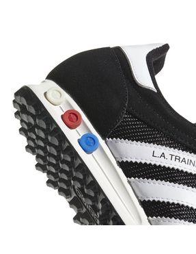 Zapatilla LA Trainer