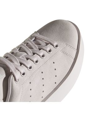 Zapatilla Stan Smith Bold