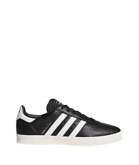 Zapatillas adidas Originals 350