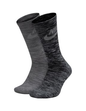 Calcetines largos Nike Sportswear Advance