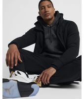 Chaqueta Nike Jordan Sportswear Wings
