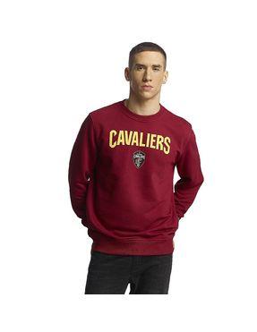 Sudadera Cleveland Cavaliers Tip Off