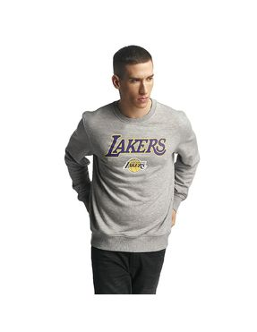 Sudadera Los Angeles Lakers Tip Off