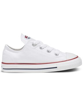 Chuck Taylor All Star Classic Colors Blanco